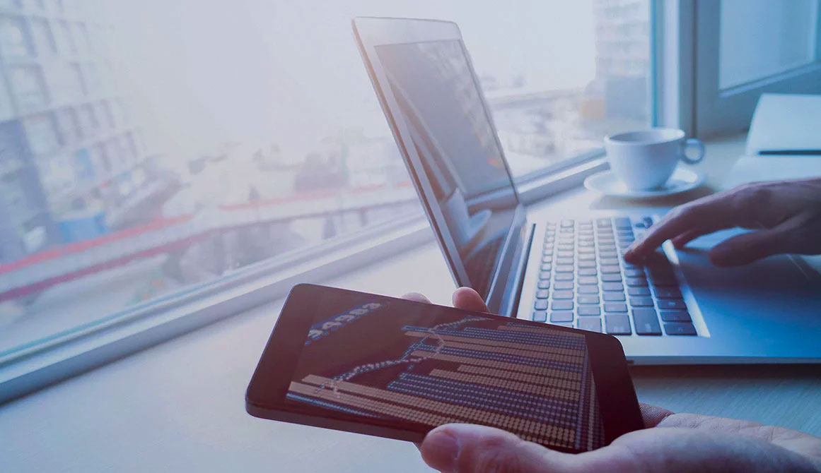laptop-phone